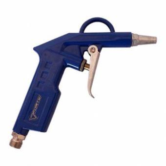 Пневмопистолет FORTE AG-16